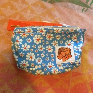 Big Bud Press fanny pack lazy daisy bbp belt bag